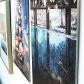 Eröffnung der neuen Tete-a-Tete-Galerie in Neu-Ulm - mit einer Ausstellung des Jajaverlag Berlin (bis 1. 7. 2015)  |  http://tat-gallery.de