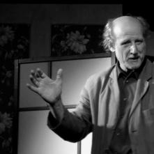 Josef Feistle, Weissenhorn: ICH FRESS MIR AUS DER HAND