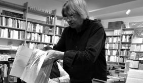 Christian Ewald, Katzengrabenpresse