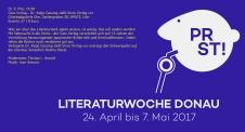 Di. 2. Mai, 19:30 Cass Verlag – Dr. Katja Cassing stellt ihren Verlag vor