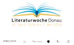 Literaturwoche Donau 2016
