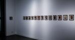 Eröffnung der Literaturwoche Donau: START WITH ART in der Venethaus-Galerie am 14. April 2016. Foto: Patrick Schmidt, Ulm