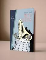 Molto Giocoso. Verlag Topalian & Milani. Limitierte Edition.