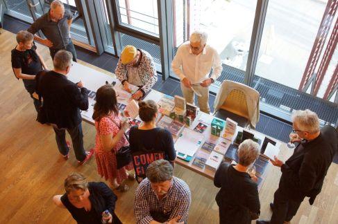 Eröffnung Literaturwoche Donau2018_c_GuidoGerlachUlm__20